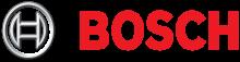 Sofort-Reparaturdienst-Bosch